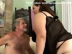 Horny pornstars Lorelai Givemore and Jake Jacobs in exotic bbw, straight westandij pon xxx video