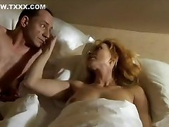 eksotične amaterski osebnosti, milfs sex film