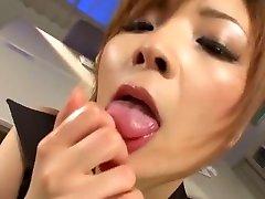 Horny amateur Masturbation, Squirting porn scene