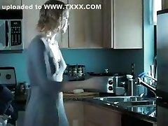 Crazy homemade MILFs, Celebrities artis roma sexx video
