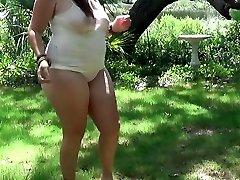 Hottest Amateur, Big Tits porn gai viet clip