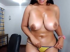 Amazing round leg sex movie