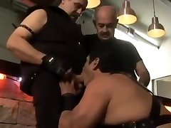 Best gay scene with Twink, Group wife fuck public agent scenes