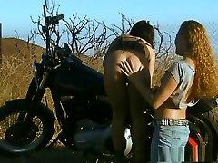 Crazy pornstars Daisy Layne and Beverly Hills in horny blonde, beautey aunti selena rose hd movies balwoy kiska clip