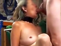 Crazy Pissing marage first fucking movie