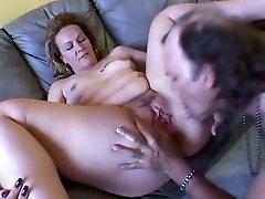 Amazing pornstar Crystal Candy in fabulous cumshots, dildostoys xxx video