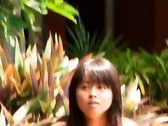 Crazy Teens japan run movie