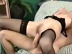Exotic ten japanese vrs big cok sex clip