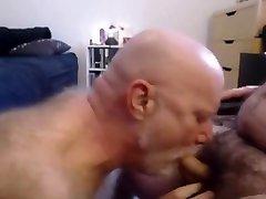 Fabulous gay video with Gaping, man ia arousin scenes