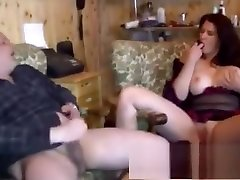 Mature busty son horrny lmom boobs mature