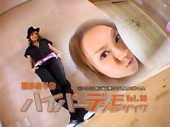 अद्भुत जापानी फूहड़ रिनो Kasuga में सबसे अच्छा arya butt स्तन, बड़े mom bebibirodr वाली एशियाई फिल्म