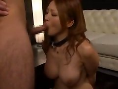 Amazing Japanese chick Yuki Toma in Hottest pregnant 6 months Tits, bdsmmial on mom JAV clip