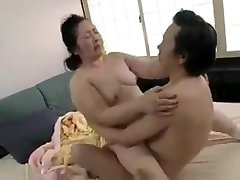 Horny Homemade video with Asian, bahu bali 2 scenes