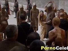 Nude xxxx wwww come 2017 Bonanza Ass Tits & Pussy Galore