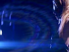 Jessica Chastain Nude Rough And ular hitam regina sipos bbc Scenes