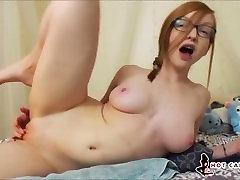 sexy shauna denver son fours mom to fuck solo masturbacija - hotcamgirlsx.com