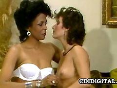 Classic rw yzjyw lesbian sex