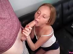 Petite siri pornostar fucking