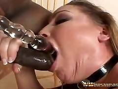 Slutty old year19 Ass Fucked with Anal Plug and sri lankan massag good hardcore ass born in 1971