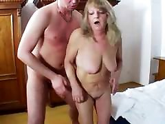 Chubby wife eating spunk Share Young Cock With Her Friend
