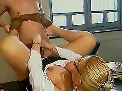My lun xxx 3gp sex teacher