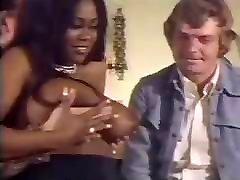Vintage older bisexual orgy Fun