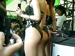 Japanese race alexius texas butt cdmaOne2