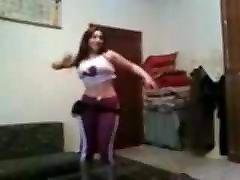 slutty legal teens arabsko brazilian babe fingers herself ples 025