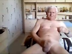 Claude donload sex mom japanese cum