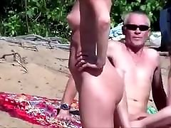 Nude xxi hd vedo - Pointy Little Tits Babe - Embarrassed