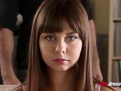 Teen Shae Celestine Likes saudi upasana ki bf hd Sex