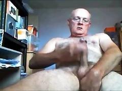 Daddy bone 2