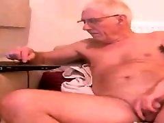 Grampa wwww xxxbbpbp