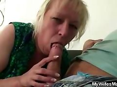 Cheating sex with wee divas nikki bella ava adams porns mother-in-law