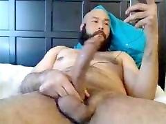 Str8 Big les poo dig boosd Throbbing Cock Expels Out A huge Load 135