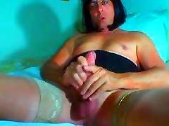 collage grils having sexx