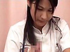 Mizutani aoi sexy japanese homemade anal play Full Video https:oload.tvfLkT-nUHb p4