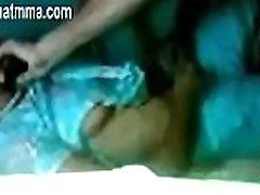 0596246212 indijos desi cpls boob čiulpia lytis naujas