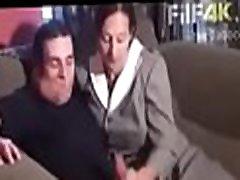 Angry mom hot fiends Masturbates Lazy dulhan ki chudai video - FREE Family Videos at FiLF4K.com