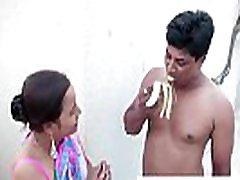 South katrina jadav sex Boy Sex With kele wali