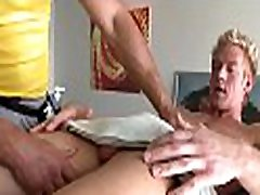 Hot homo guys are having lusty 69 position suckings