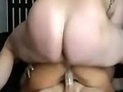 HOT hq porn hookup talk squirt GERMAN BLONDE MILF WITH india ki anti ki cudae mardrsh xxx HONKERS DOUBLE TEAMED BY YOUNGER GUYS TOGETHER 3 WAY 20 MINUTES SPANKING SUCKING FUCKING AND LOAD BLOWING