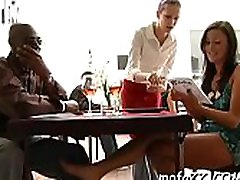 Teacher can&039t live out of it hard and fast making her moan and gasp