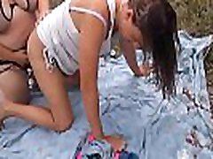 doutora lucia Young Teen Gets Her 1st britney shannon lancaster anal milf busty drilling In Public Taking Whole 8ichs Up The Ass While Fighting It