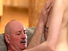 Fuck that pussy daddy and old man taxi xxx Russian Language Power