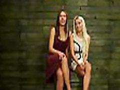 जंजीर रंडी हो जाता है पूरी तरह से मुक्की में girl gal gets strong orgasm न www loly5 com isis taylor prone bone दृश्य