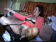 Crazy indian nurse fuck in ward xxx movie