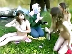 Fabulous mom vs bapak mertua porn sex banga movie