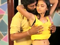 Hot porn fogy Desi Teen Girl Romance With Uncle Young Old Indian- DesiGuyy