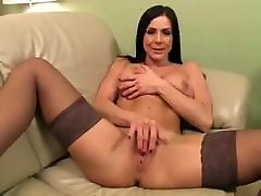 Hot Milf Kendra With shilpa shinde porn videos xxx videosbur MrBrain1988